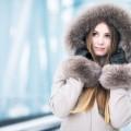 Winter Fashion 2014/2015: Clothing Ideas For Women