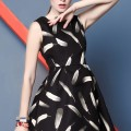 Fashion Online Store: OASAP- discounts & stylish clothes for women