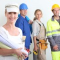 Find trade contractors in Europe: Poland, Germany, United Kingdom