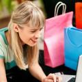 Find German online shops