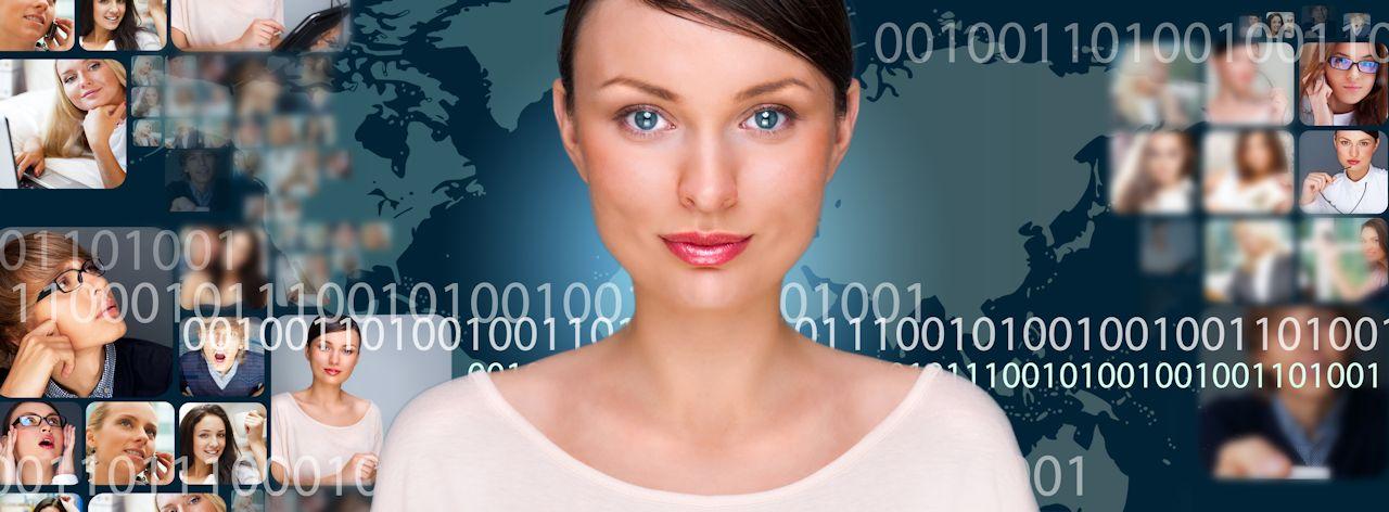 Internationale Onlinewerbung in Polen – günstig und effektiv