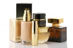 Internetowe sklepy kosmetyczne z zagranicy.