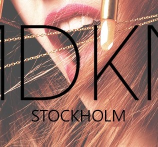 Modekungen International Fashion Online Store Coupon Discount