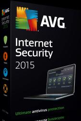 AVG Internet Security 2015 Download kostenlose Testversion und Gutscheinrabatt.