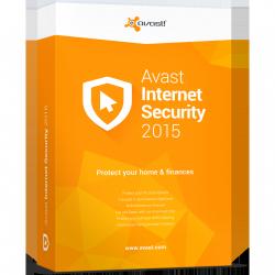 Avast Internet Security 2015 Download kostenlose Testversion und Rabatt.