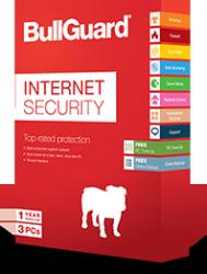 Bullguard Internet Security 2015 Download kostenlose Testversion und Gutscheinrabatt.