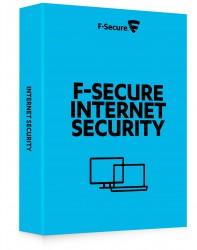 F-Secure Internet Security 2015 Download kostenlose Testversion und Gutscheinrabatt.