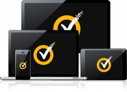 Norton Internet Security 2015 Download kostenlose Testversion und Gutscheinrabatt.
