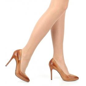 Baldowski buty dla kobiet