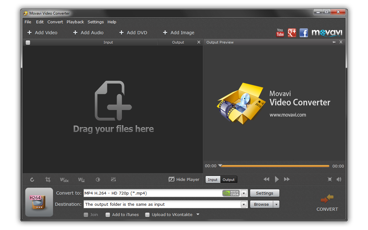 Movavi Video Editor Crack Serial Key Download