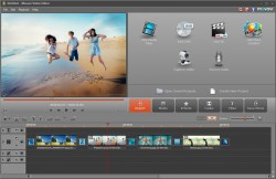 Movavi Video Editor Gutscheinrabatt Download