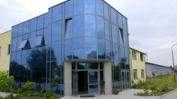 Okna i drzwi z Polski - producent Amma