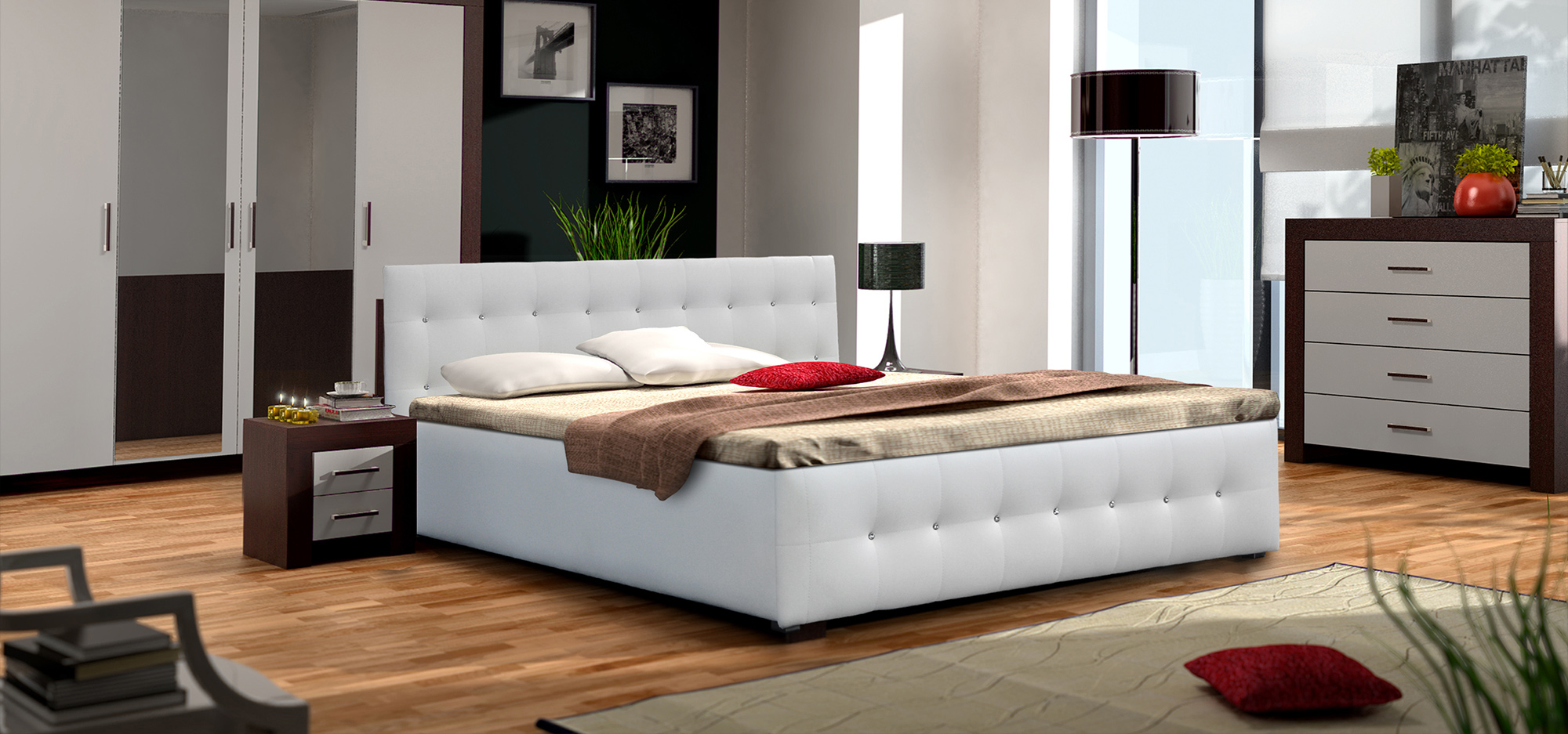 Möbel aus Polen günstig kaufen – Hersteller & Shops finden