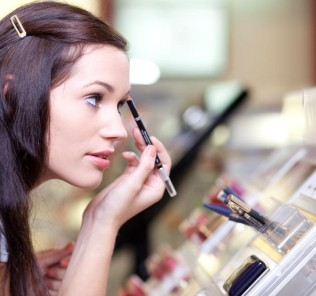 foreign cosmetic online stores - the best