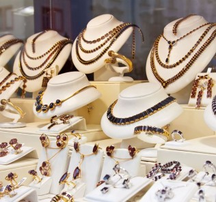 foreign global online jewelry stores