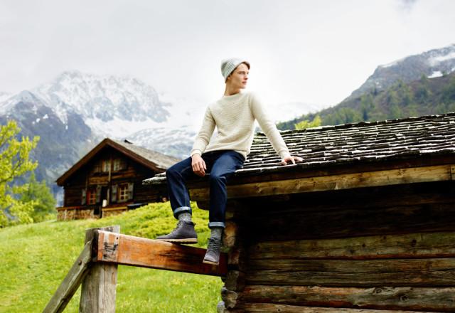 Primark jest bardzo rozpowszechnionym sklepem odzieżowym w Niemczech, Niderlandach, Francji i innych krajach