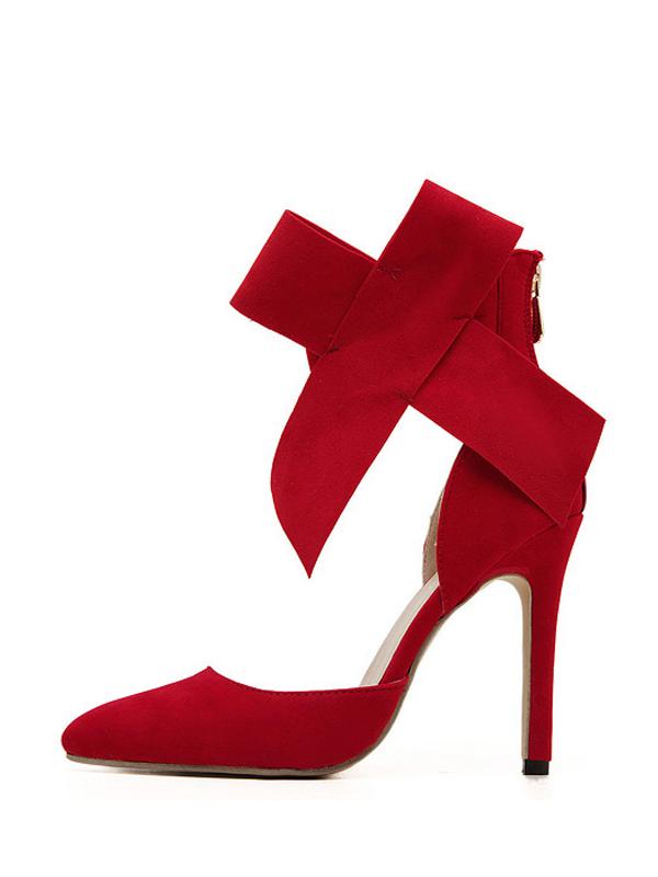 Bekleidung 12/2015: Mode aus China jetzt günstig kaufen