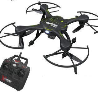 China-Drone mit Camera