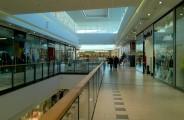 Einkaufszentren-in-Polen