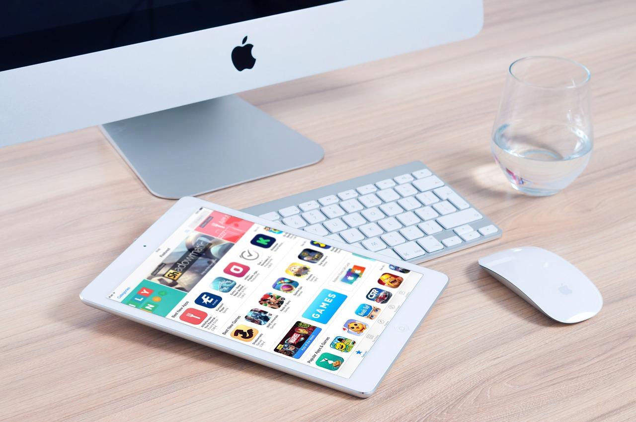 Große polnische Onlineshops für Elektronik, Haushaltswaren, Kosmetik und mehr