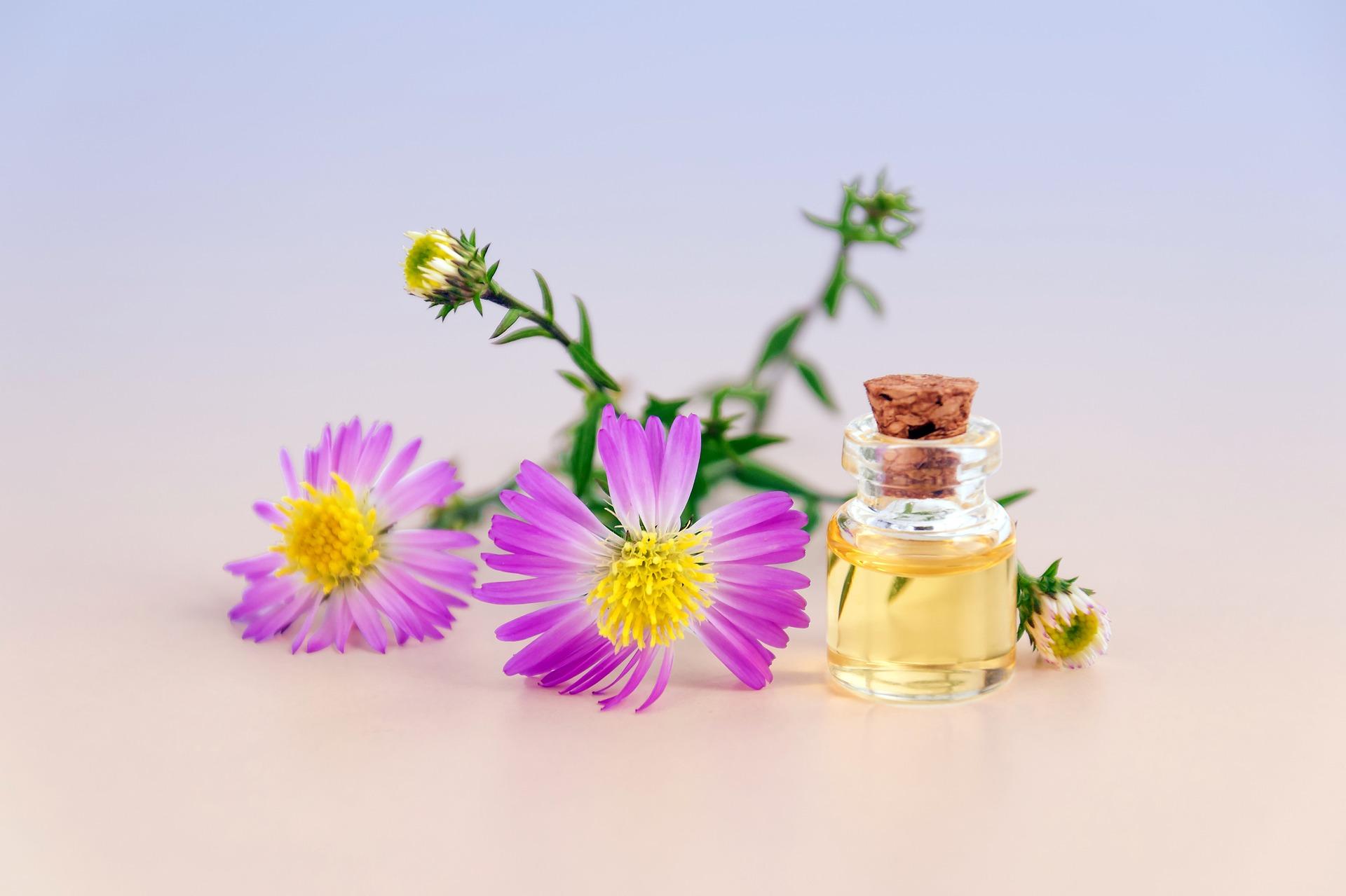 Kosmetyki naturalne: ciekawe marki i producenci – część 3