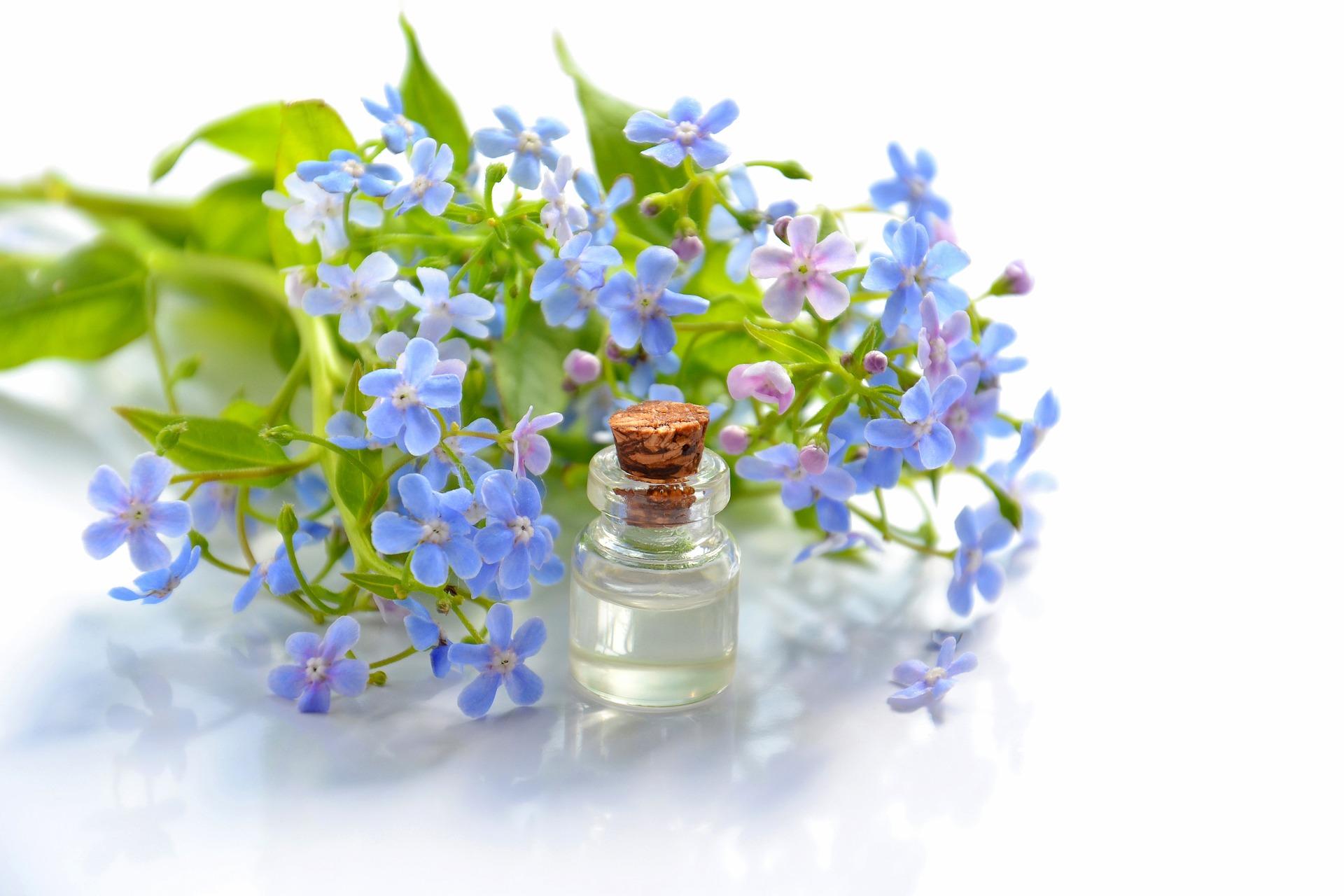 Kosmetyki naturalne: ciekawe marki i producenci – część 2