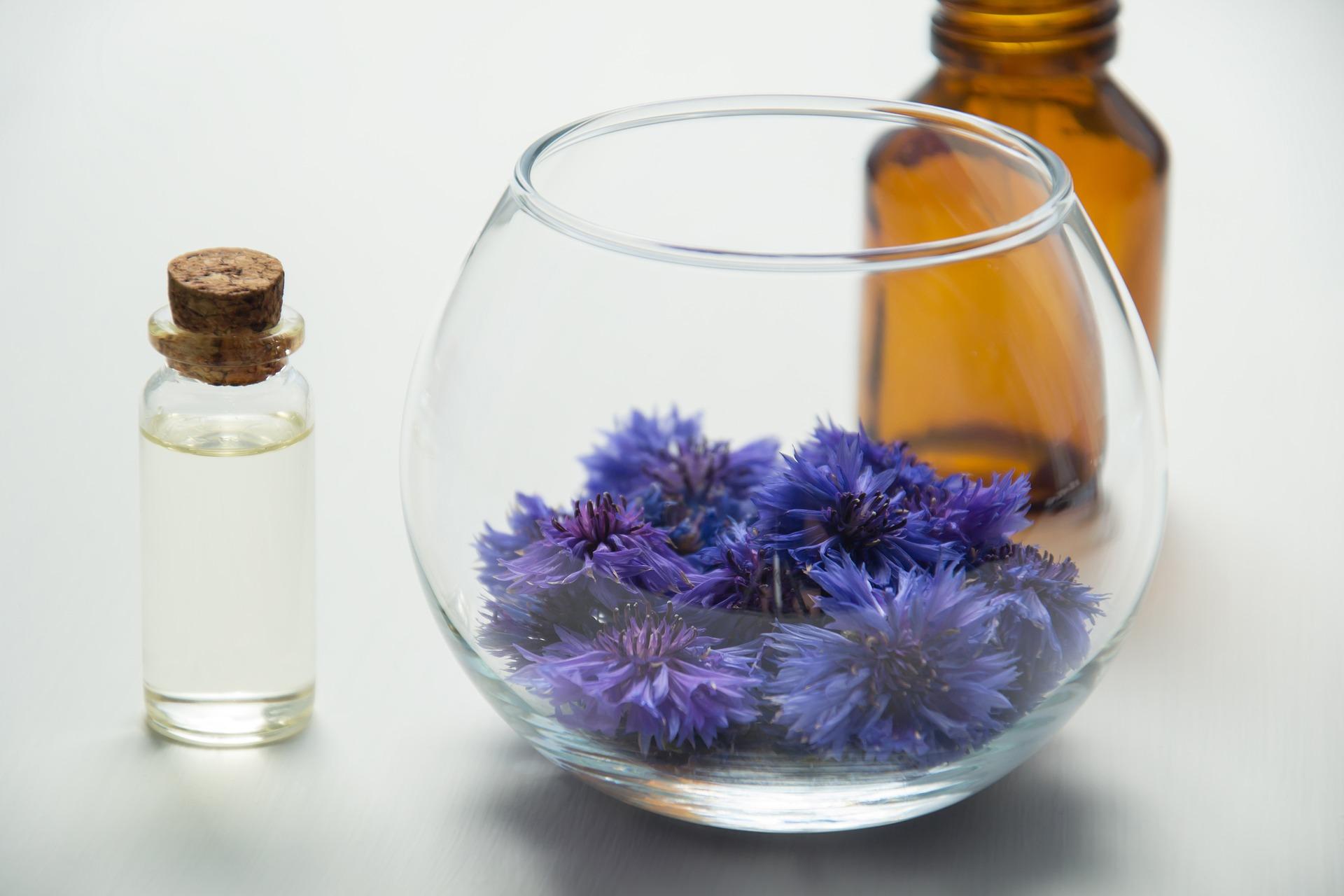 Kosmetyki naturalne: ciekawe marki i producenci – część 4