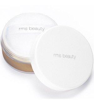 kosmetyki RMS beauty