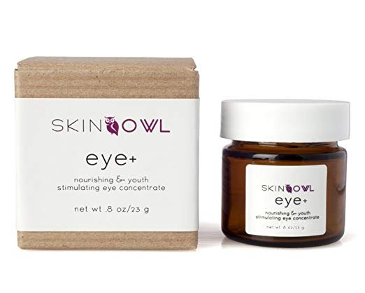 kosmetyki Skin Owl