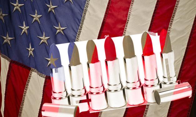 Kosmetyki z USA: topowe marki, najlepsi producenci – musisz ich znać!