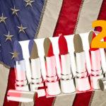 Kosmetyki z USA: topowe marki, najlepsi producenci – część 2