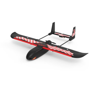 43,27€37%Sonicmodell Skyhunter Racing 787mm Wingspan EPP FPV Aircraft RC Airplane Racer KIT RC DronesfromToys Hobbies and Roboton banggood.com