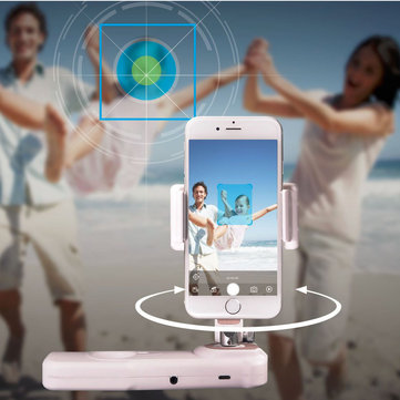 US$38.9939%X-Cam SIGHT 2S bluetooth4.0 Stabilizer Self Timer Brushless Handheld Gimbal For iphone Xiaomi HuaweiGadgetsfromMobile Phones & Accessorieson banggood.com