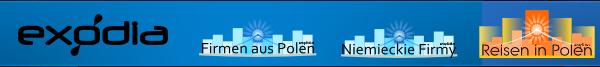 Deutsch-polnische Community. Polsko-niemiecka społeczność.