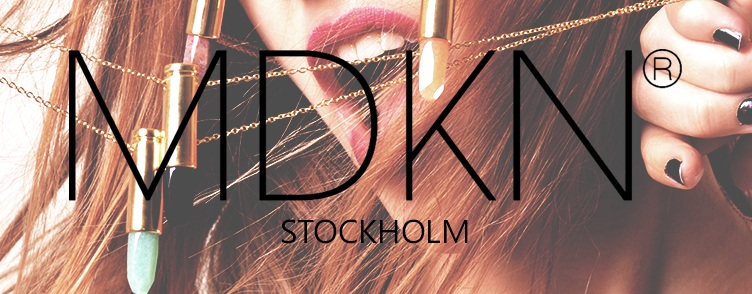 International Online Fashion Store – Modekungen