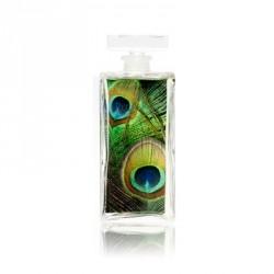Pecksniff's - producent perfum z Wielkiej Brytanii.