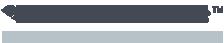 Wondershare Software günstig kaufen mit Gutscheinrabatt.
