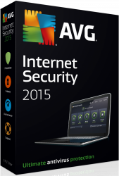 AVG Internet Security 2015 Download kostenlose Testversion und Gutscheinrabatt.
