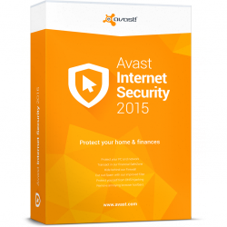 Avast Internet Security 2015 Download kostenlose Testversion und Rabatt.