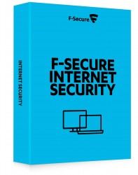 F-Secure Internet Security 2015 Download kostenlose Testversion und Gutscheinrabatt.