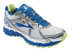 RunnerInn sportswear shoes online store