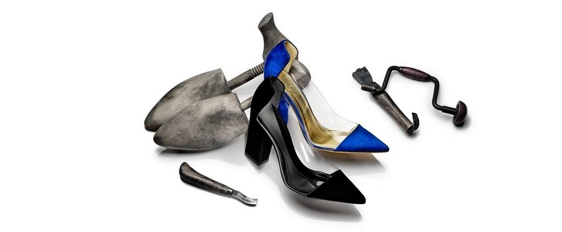 Qualitätsschuhe aus Polen – Baldowski Schuhhersteller & Onlineshop