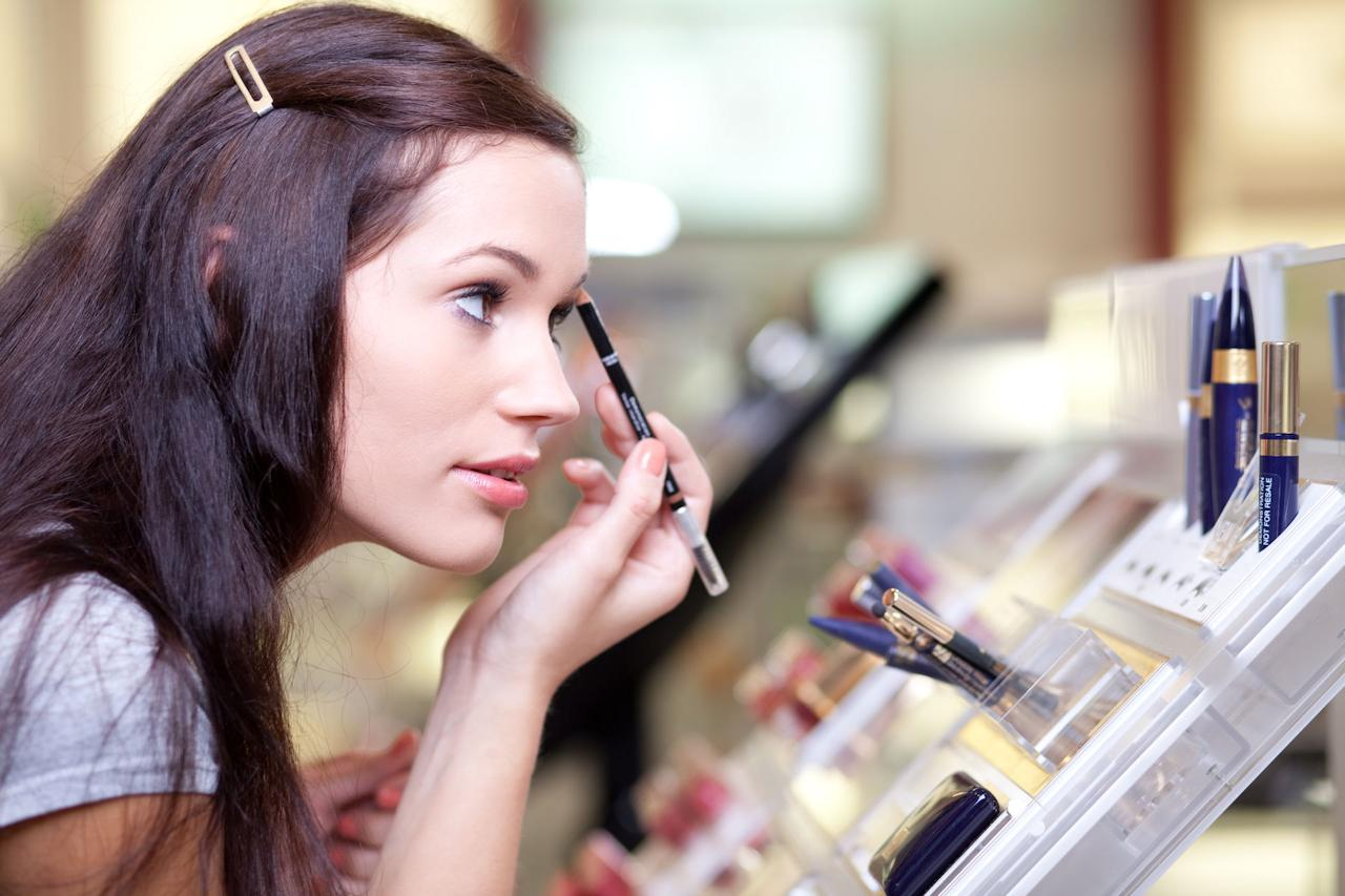 3 great foreign online cosmetic stores with international shipping
