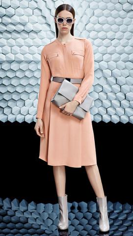 Odzież i obuwie Hugo Boss jest dostępne w niemieckich butikach