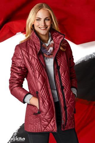 Niemiecka damska odzież Walbusch