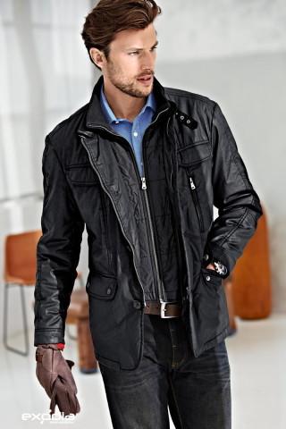 Niemiecka męska odzież Walbusch