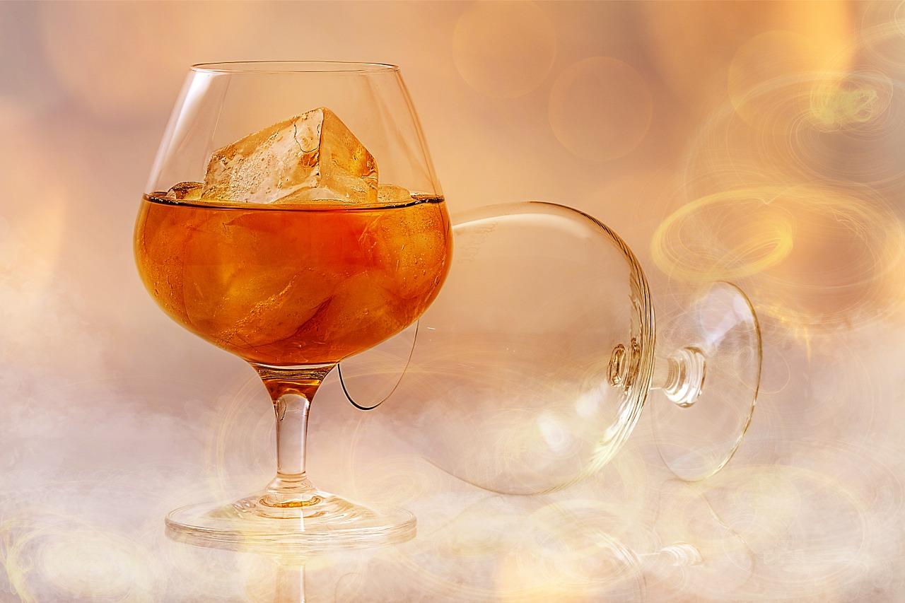 Niemieckie napoje alkoholowe – poznaj piwa, wina i mocniejsze trunki
