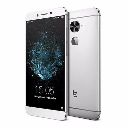 LeEco Le2 International smartphone