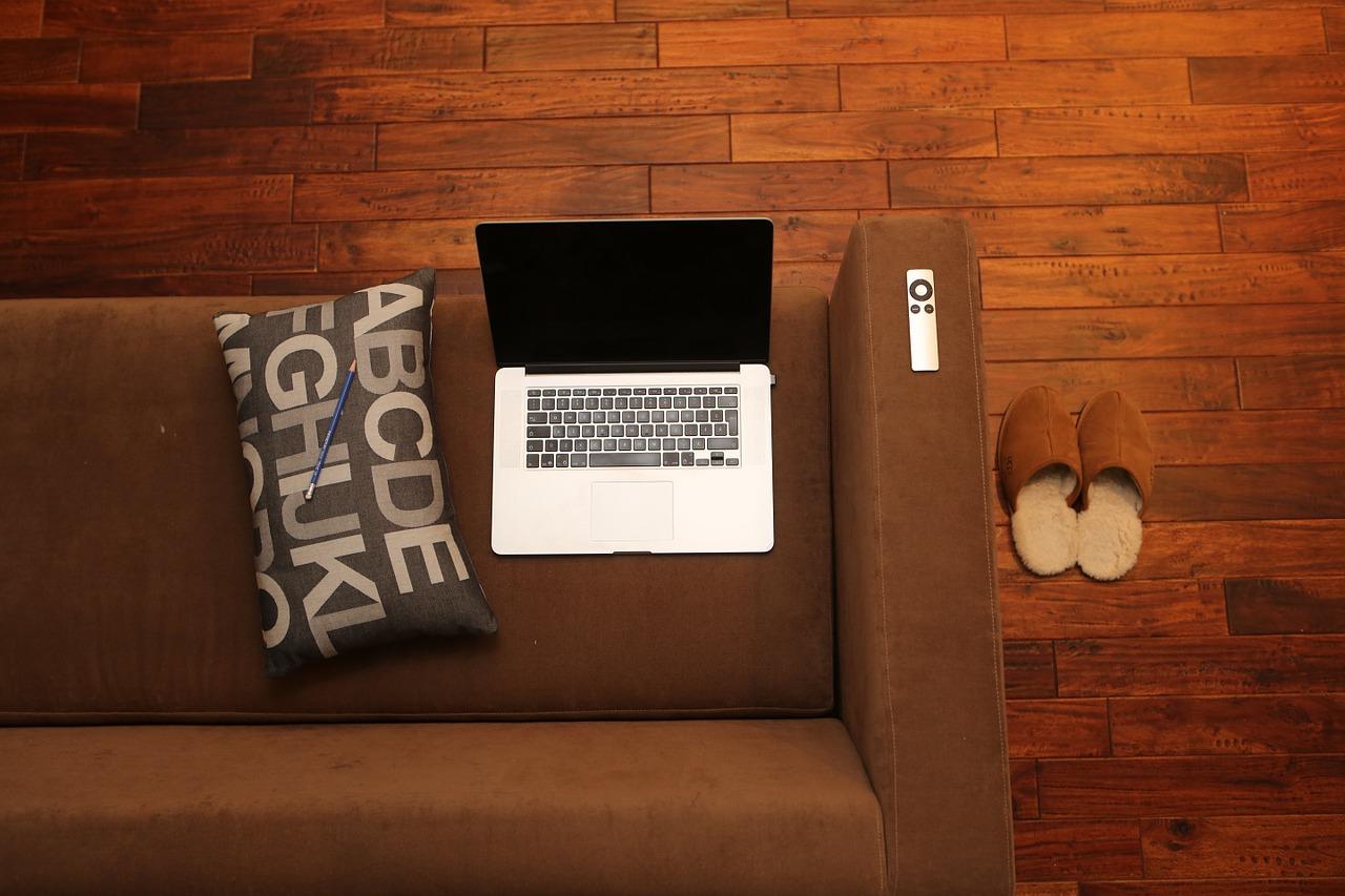 Polnische Onlineshops für Wohnaccessoires und Möbel