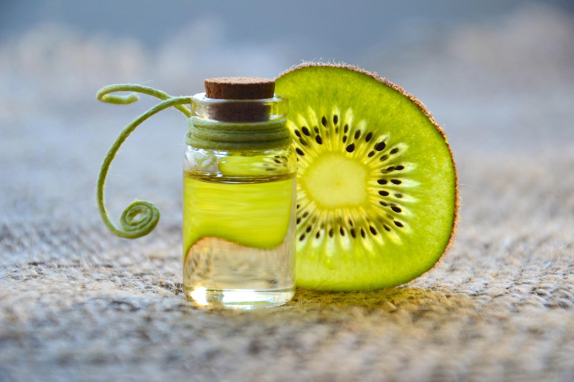Kosmetyki naturalne: ciekawe marki i producenci – część 1
